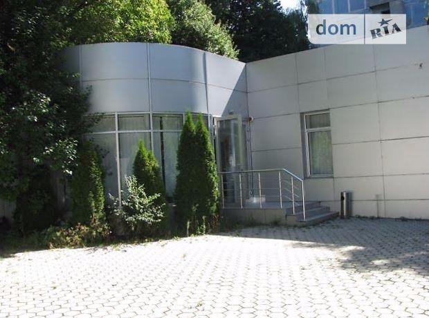Продажа офисного здания, Днепропетровск, р‑н.Тополь