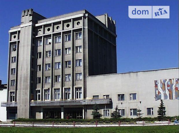 Офисное семиэтажное здание в Малине площадью 3000 кв.м. фото 1