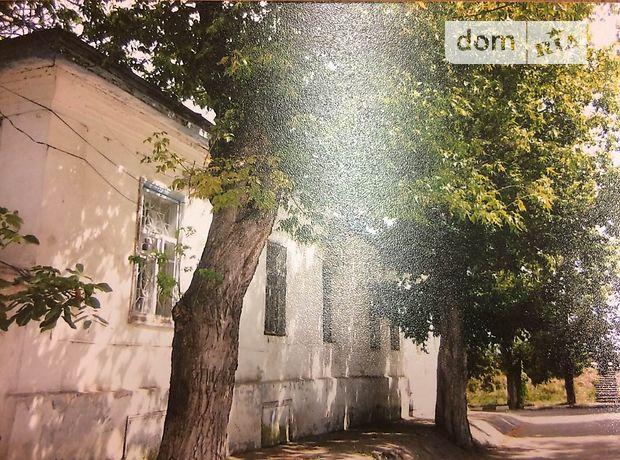 Продажа офисного здания, Днепропетровская, Никополь, р‑н.Никополь