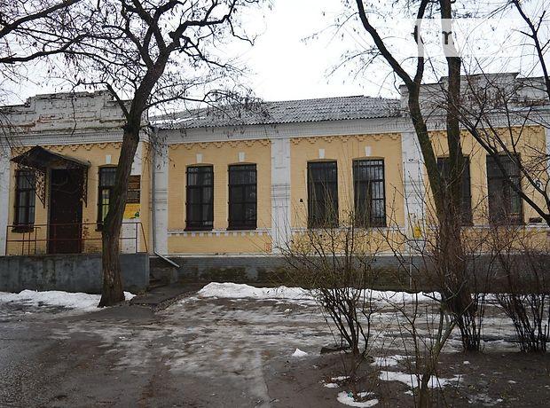Продажа офисного здания, Днепропетровская, Новомосковск, р‑н.Новомосковск