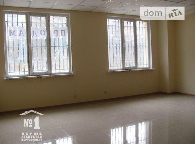 Продажа офисного здания, Винница, р‑н.Ближнее замостье, Короленко улица