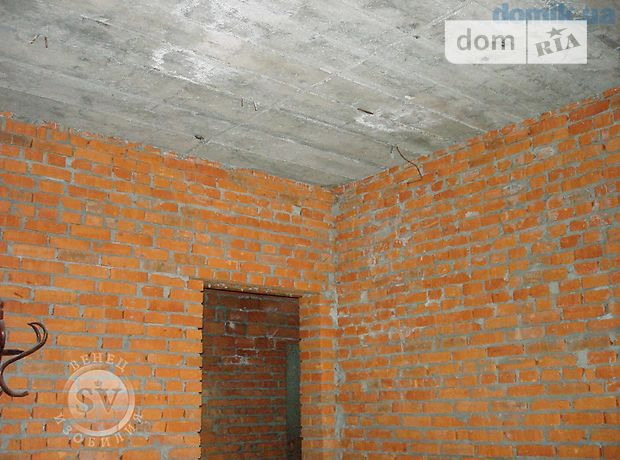 Офісна триповерхова будівля в Вінниці площею 1454 кв.м. фото 1
