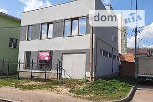 Офісна двоповерхова будівля в Вінниці площею 319 кв.м. фото 2