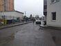 Отдельно стоящий гараж под легковое авто в Черкассах, площадь 40 кв.м. фото 1