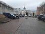 Отдельно стоящий гараж под легковое авто в Черкассах, площадь 40 кв.м. фото 2