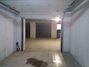 Отдельно стоящий гараж под легковое авто в Черкассах, площадь 40 кв.м. фото 3