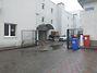 Отдельно стоящий гараж под легковое авто в Черкассах, площадь 40 кв.м. фото 4