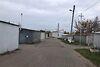 Отдельно стоящий гараж под легковое авто в Черкассах, площадь 32 кв.м. фото 2