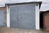Отдельно стоящий гараж под легковое авто в Черкассах, площадь 32 кв.м. фото 3