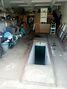 Отдельно стоящий гараж под легковое авто в Чугуеве, площадь 34 кв.м. фото 2