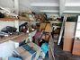 Отдельно стоящий гараж под легковое авто в Чугуеве, площадь 34 кв.м. фото 3