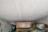 Отдельно стоящий гараж под легковое авто в Днепре, площадь 16.2 кв.м. фото 5