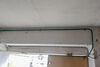Отдельно стоящий гараж под легковое авто в Днепре, площадь 16.2 кв.м. фото 6