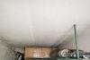Отдельно стоящий гараж под легковое авто в Днепре, площадь 16.2 кв.м. фото 8