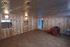 Отдельно стоящий гараж универсальный в Харькове, площадь 120 кв.м. фото 2