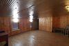 Отдельно стоящий гараж универсальный в Харькове, площадь 120 кв.м. фото 3