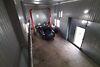 Отдельно стоящий гараж универсальный в Харькове, площадь 120 кв.м. фото 6