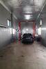 Отдельно стоящий гараж универсальный в Харькове, площадь 120 кв.м. фото 8