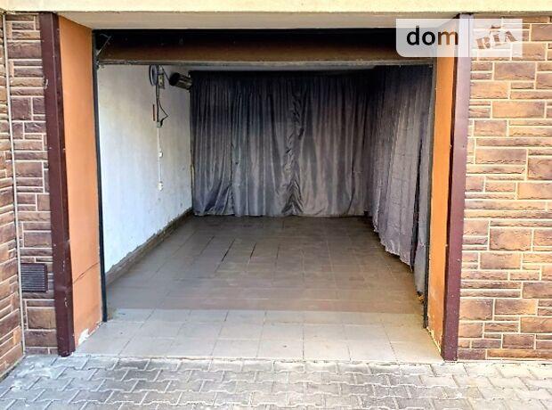 Отдельно стоящий гараж универсальный в Хмельницком, площадь 20 кв.м. фото 1