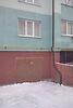 Отдельно стоящий гараж под легковое авто в Ивано-Франковске, площадь 22 кв.м. фото 1