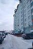Отдельно стоящий гараж под легковое авто в Ивано-Франковске, площадь 22 кв.м. фото 5