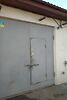 Отдельно стоящий гараж под легковое авто в Житомире, площадь 24 кв.м. фото 2