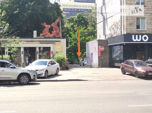 Окремий гараж під легкове авто в Києві, площа 14 кв.м. фото 1