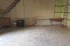Отдельно стоящий гараж под легковое авто в Киеве, площадь 66 кв.м. фото 3