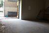 Отдельно стоящий гараж под легковое авто в Киеве, площадь 66 кв.м. фото 4