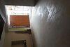 Отдельно стоящий гараж под легковое авто в Киеве, площадь 66 кв.м. фото 5