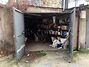 Окремий гараж під легкове авто в Одесі, площа 20 кв.м. фото 5