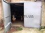 Окремий гараж під легкове авто в Одесі, площа 20 кв.м. фото 4