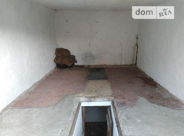 Продаж окремого гаражу, Хмельницька, Славута, р‑н.Славута