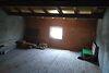 Отдельно стоящий гараж универсальный в Тернополе, площадь 70 кв.м. фото 6