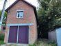 Отдельно стоящий гараж под легковое авто в Виннице, площадь 51.8 кв.м. фото 4