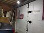 Отдельно стоящий гараж под легковое авто в Виннице, площадь 51.8 кв.м. фото 5