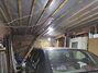 Отдельно стоящий гараж под легковое авто в Виннице, площадь 51.8 кв.м. фото 6