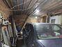 Отдельно стоящий гараж под легковое авто в Виннице, площадь 51.8 кв.м. фото 7