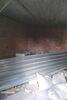 Отдельно стоящий гараж под легковое авто в Виннице, площадь 24 кв.м. фото 3