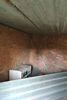 Отдельно стоящий гараж под легковое авто в Виннице, площадь 24 кв.м. фото 8