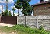 Окремий гараж універсальний в Вінниці, площа 210 кв.м. фото 2