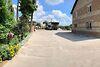 Окремий гараж універсальний в Вінниці, площа 210 кв.м. фото 3