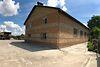 Окремий гараж універсальний в Вінниці, площа 210 кв.м. фото 7