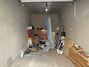 Отдельно стоящий гараж универсальный в Виннице, площадь 23 кв.м. фото 5