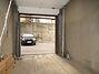 Отдельно стоящий гараж универсальный в Виннице, площадь 23 кв.м. фото 4
