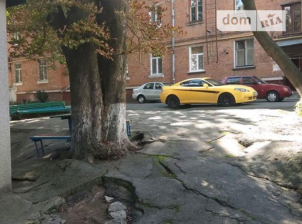 Отдельно стоящий гараж под легковое авто в Виннице, площадь 30 кв.м. фото 1