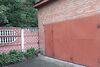 Отдельно стоящий гараж под легковое авто в Виннице, площадь 25 кв.м. фото 2