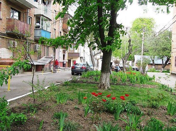 Продаж окремого гаражу, Вінниця, р‑н.Центр