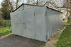 Отдельно стоящий гараж под легковое авто в Виннице, площадь 17.92 кв.м. фото 3