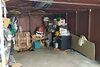 Отдельно стоящий гараж под легковое авто в Виннице, площадь 17.92 кв.м. фото 6